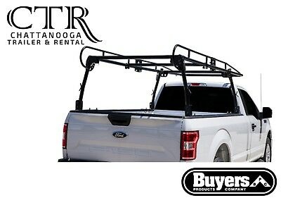 Covercraft LeBra 55586-01 Front End Cover Ford F-Series Pickup//Expedition Black Vinyl