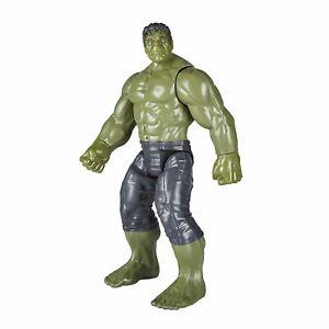 Marvel-Infinity-War-Titan-Hero-12-Inch-Hulk-Superhero-Avengers-Action-Figure-Toy