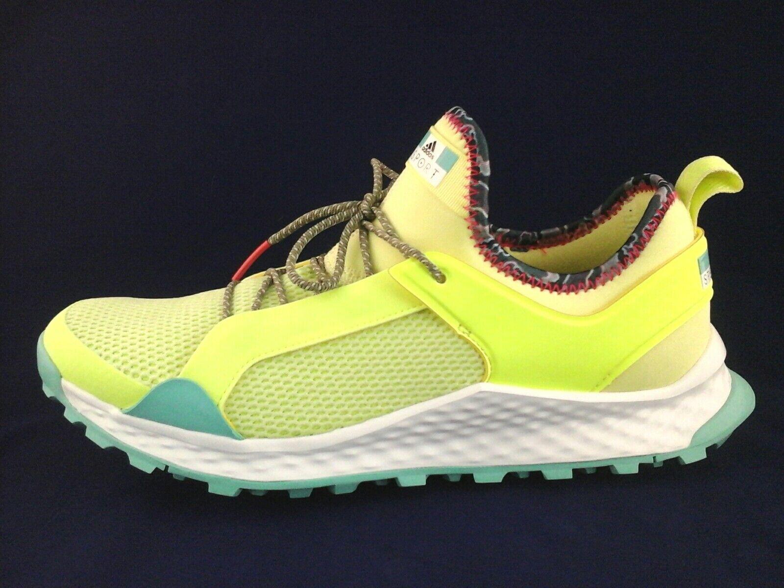 Adidas Stella Sport McCartney