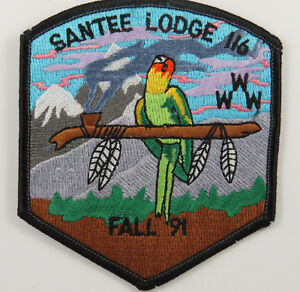 OA-Lodge-116-Santee-eX1991-6-Fdl-Fall-Fellowship-D1756