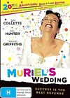 Muriel's Wedding (DVD, 2016)