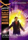 Daniel X: Lights Out by James Patterson, Chris Grabenstein (Paperback / softback, 2016)