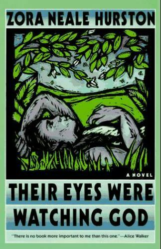 Their Eyes Were Watching God by Zora Neale Hurston (1900, Trade Paperback)  for sale online   eBay