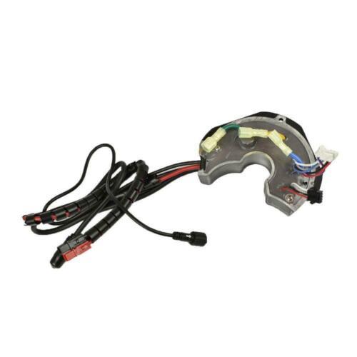 bafang BBS03//BBSHD 48V1000W 30A controller for BBS03 motor