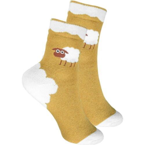 61 Designs cosey Socken bunt Größe 33-40 /& 40-45 dünn Sommer /& dick Winter