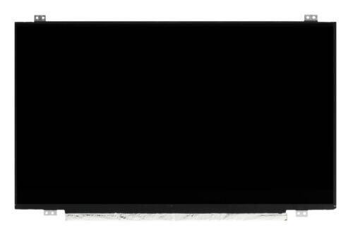 "HP-Compaq PROBOOK 640 G1 SERIES 14.0/"" LCD LED Screen Display Panel WXGA HD"