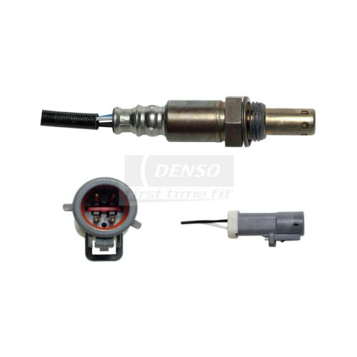 Denso 234-4401 Oxygen Sensor OE Style