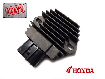 New 2000-2003 Honda TRX 350 TRX350 Rancher ATV Voltage Rectifier Regulator