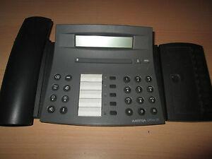 AASTRA Office 35 Systemtelefon - Oberhausen, Deutschland - AASTRA Office 35 Systemtelefon - Oberhausen, Deutschland