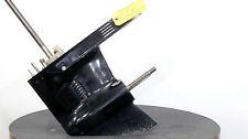 1984-1989 Mercury 2 CYL 35-60 HP Lower Unit 20 Inch Shaft (MN Freshwater)