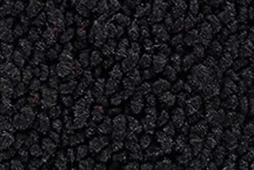 68-72 GTO Carpet Set TOP QUALITY O.E Style Loop COLORS /& Backing Choice ACC