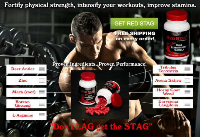EXTREME BODYBUILDING ANABOLIC LEGAL TESTOSTERONE MUSCLE BOOSTER NO STEROIDS/HGH for sale