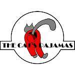 The Cat's Pajamas Comics