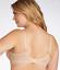 Details about  /Elomi Molded Underwire Nursing Bra Nude 34H UK EL3912