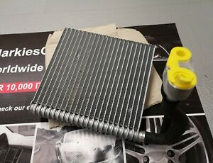 Ford-Focus-MK-II-Calentador-Radiador-de-matriz-Genuino-Nuevo-4M5H19860BD-1513887-2004-09