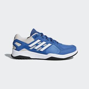 0ed345cc6 Image is loading Adidas-DURAMO-8-Mens-Running-Trainers-CG3501