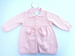 7b38ffaddd Image is loading NEW-Koala-Baby-Boutique-Sweater-Knitted-Cardigan-Cocoon-