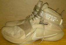 fead6e3dd0d item 4 Nike 749490-222 Lebron Soldier IX Desert Camo Basketball Sneakers  Men s US 12 -Nike 749490-222 Lebron Soldier IX Desert Camo Basketball  Sneakers ...