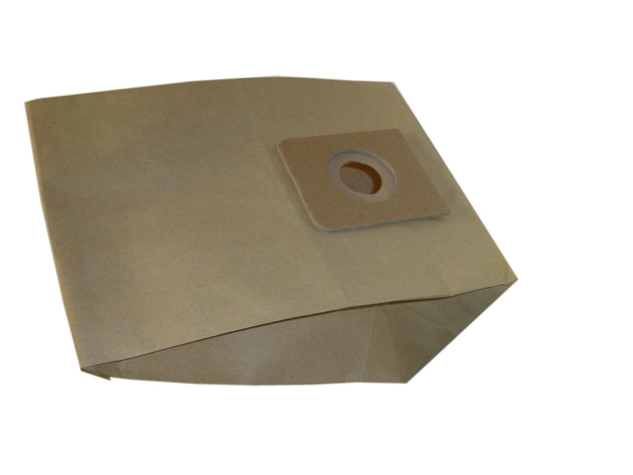 EXTRA ARNOLDI SIENA ACTION SEASONS 2405 3 x Vacuum Cleaner Bags 388 Nilfisk GM