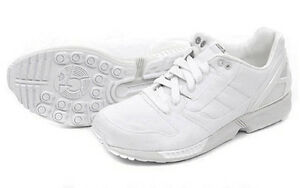 outlet store dcffd 40d12 ... Adidas-ZX-77-torsion-g19361-talla-43-1-
