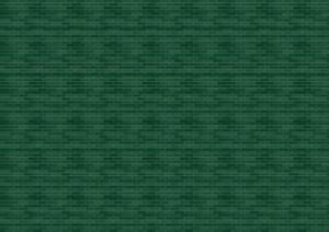 Garage Wand Lösen und Auftragen // Modellauto 54 3xA4 1:18-1:24 Maßstab