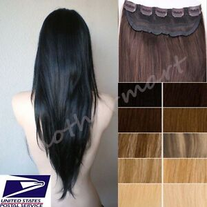 Are Remy Hair Extensions Off Ebay Good 67