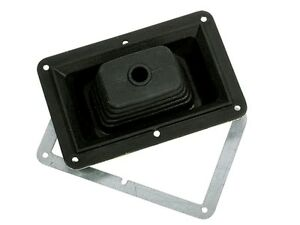 Mopar Shifter Boot 1968-1974 A Body with console 422