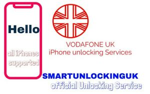 Vodafone-UK-all-iPhone-XS-X-8-7-6-PLUS-SE-unlocking-service-only-IMEI-required