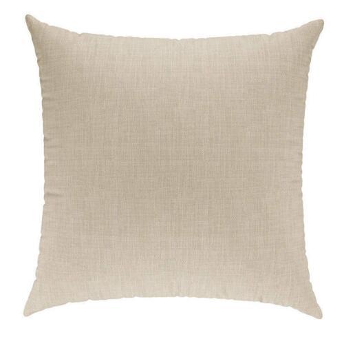 6er Set Einzelkissen Palettenkissen Palettenpolster Sitzkissen Couch Kaltschaum