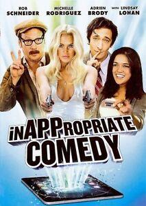 Inappropriate-Comedy-DVD-Region-2