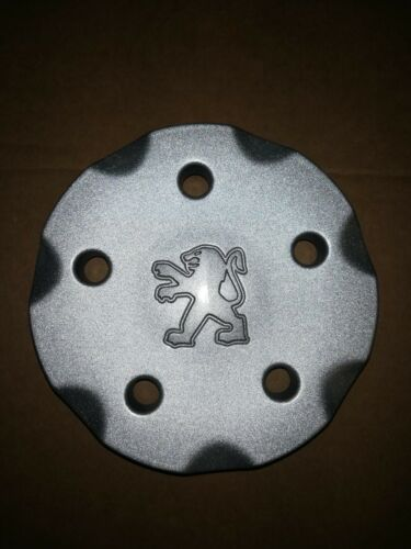 13124308 véritable Chauffage sortie tuyau//flexible-NEUF