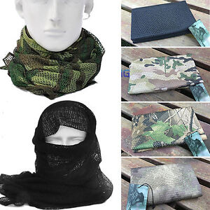 Unisex-Camo-Army-Military-Tactical-Keffiyeh-Shemagh-Arab-Scarf-Head-Wrap-Scarves