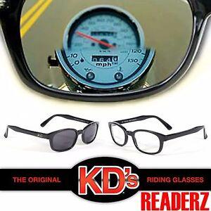KD-039-s-Original-Biker-Readerz-Sunglasses-Cheaters-Readers-Glasses-Bifocal-Style