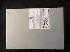 Dell Inspiron 531 TEAC CAB-200 Windows 8 X64