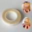Roll-WaterProof-Double-Sided-Tape-for-Skin-Weft-amp-Hair-Extensions-NP2C thumbnail 2