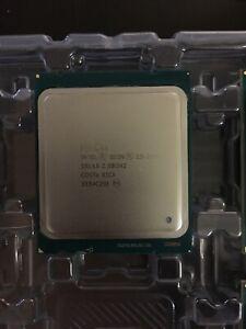Intel-Xeon-E5-2680V2-2-80GHz-Ten-Core-Processor-SR1A6