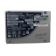 Intel-400G-P3700-HP-DC-Series-Disk-Series-2-5-034-Solid-State-Drive-SSDPE2MD400G4 thumbnail 7