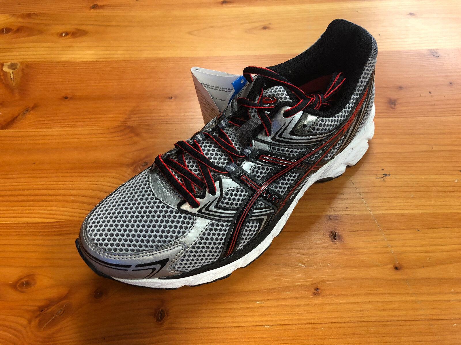 Men's Asics Gel-Equation 7 shoes Size 9.5