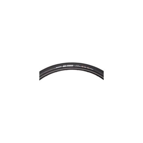 Single Compound Maxxis Re-Fuse 700 x 28 Tire MaxxShield Folding 60tpi