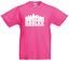 miniature 25 - Roblox Kids Gaming T-Shirt Gamer Girls Boys Gift