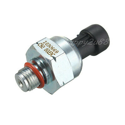 Injection Control Pressure ICP Sensor Navistar DT466E I530E HT530 DT46 AP63465 EBay