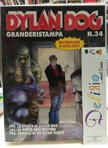 DYLAN-DOG-GRANDE-RISTAMPA-N-34-Ed-BONELLI-SCONTO-15