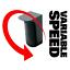 WORX-WX508L-20V-PowerShare-Cordless-Reciprocating-Saw thumbnail 5