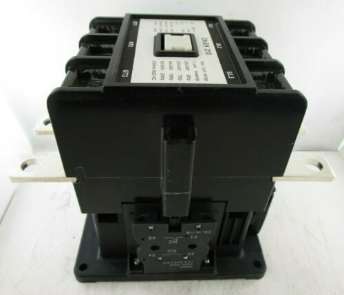 240V COIL AK EH210-30-22AK Details about  /EH-210-30-22-AK AFTERMARKET EH 210 CONTACTOR FOR ABB