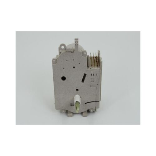 3948852 Whirlpool Washer Timer-Mallory OEM 3948852