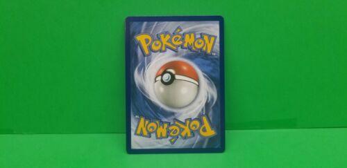Pinsir GX 6/68 Ultra Rare Holo Pokemon Sun and Moon Hidden Fates NM/Mint