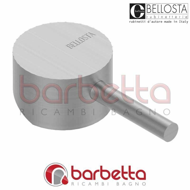 LEVA PER CARTUCCIA COMPLETA RICAMBIO BELLOSTA 77-454001