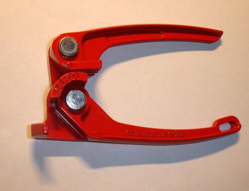 "Brake Line Bending Tool Pipe Bender 1//8"" 3mm 3//16"" 4mm 1 //4"" 6mm 45° 90°"