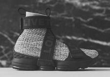 e71994315d42 item 3 Nike LeBron 15 XV Lifestyle Kith Concrete Ronnie Fieg Size 11. AO1068 -100 -Nike LeBron 15 XV Lifestyle Kith Concrete Ronnie Fieg Size 11. AO1068- 100