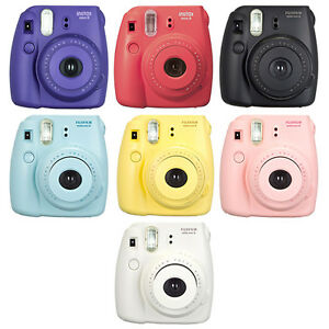 Fuji-Instax-Mini-8-Fujifilm-Instant-Film-Camera-All-Colors